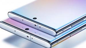 Huawei Honor 10 komplett javitás árlista Duna Gsm gyors